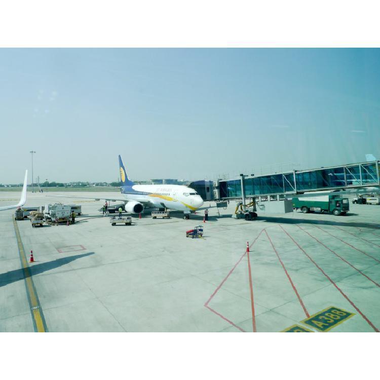 冠誉东南亚双清专线泰国到门价格空运货运公司美国专线