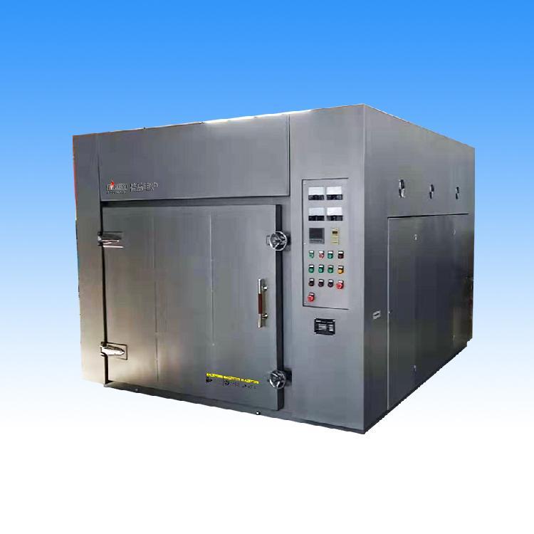 天津氮气烘干设备报价