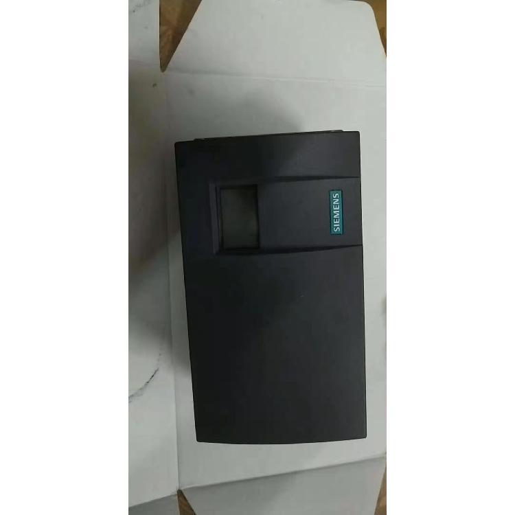 西门子定位器原装 6DR5010-0NN00-0AA0