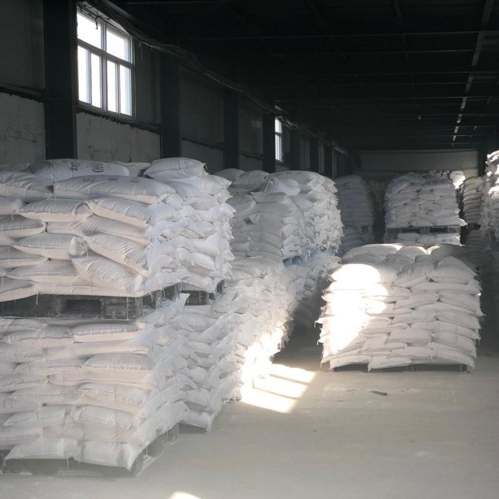 东海富彩 供应白云石粉 超细白云石粉 纳米高白白 石头粉