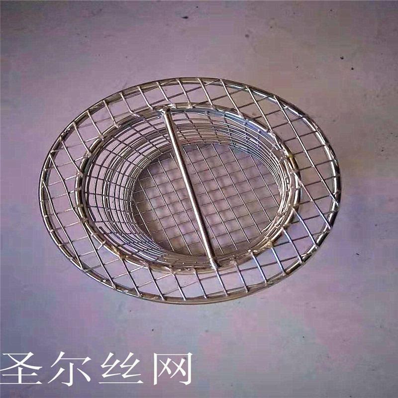 水槽过滤网厨房排水口残渣垃圾袋 防堵塞洗菜盆隔网