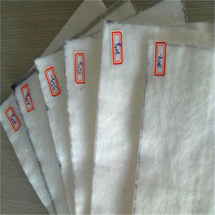 佳永厂家土工布全国发货专业销售短丝土工布全国发货专业销售