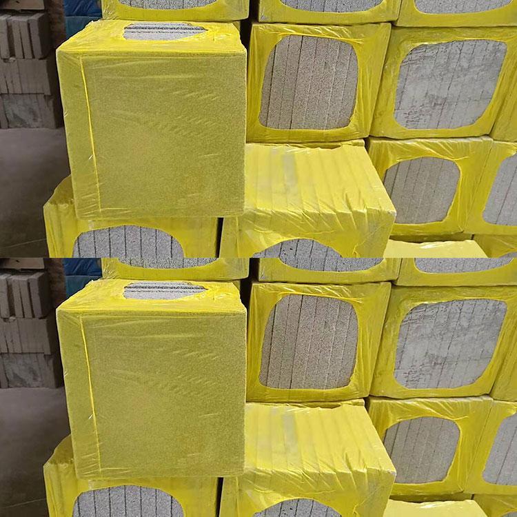 厂家直供水泥发泡板价格咨询 宏顺达优质生产水泥发泡板品牌
