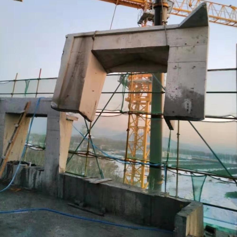 福州钢筋混凝土结构切割 混凝土钻深孔-设备齐全-经验丰富-技术优良-欢迎来电咨询