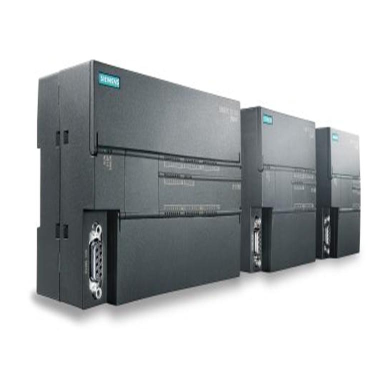 西门子PLC模块 6ES7334-0CE01-0AA0