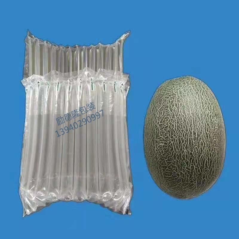 沈阳励德隆缓冲气柱包装袋生产厂家