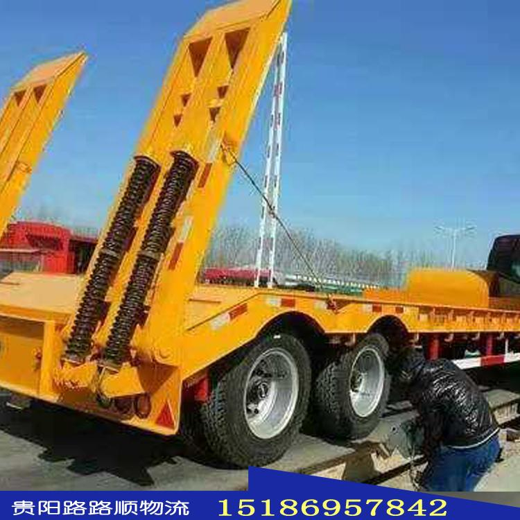 大方大件运输公司-路路顺安全有保障 9折优惠15186957842