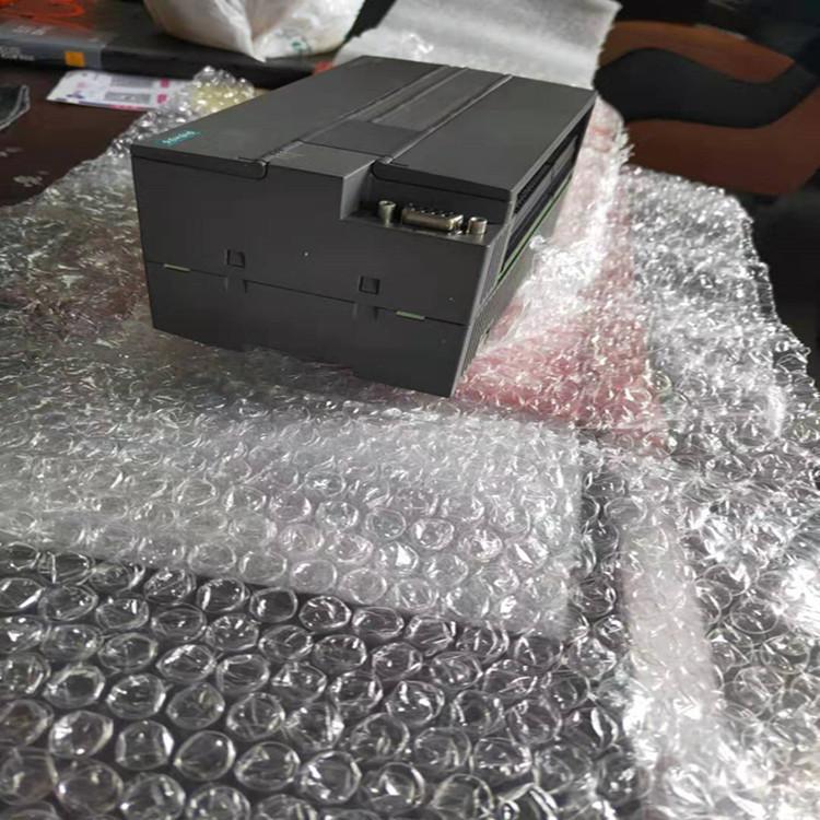 6ES7322-1BL00-0AA0 西门子PLC模块