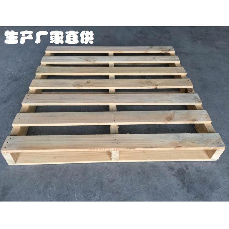 木栈板 定制木栈板 苏州木栈板 昆山诺诚 质量保证