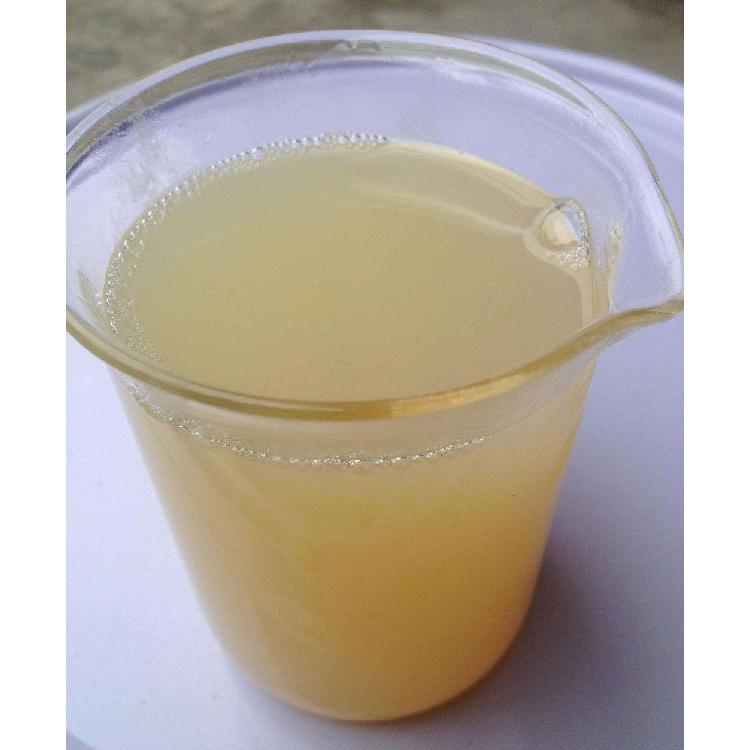 玻璃丝纤维浸润剂 合成纤维柔软剂价格 蜡乳液 玻璃丝纤维浸润剂
