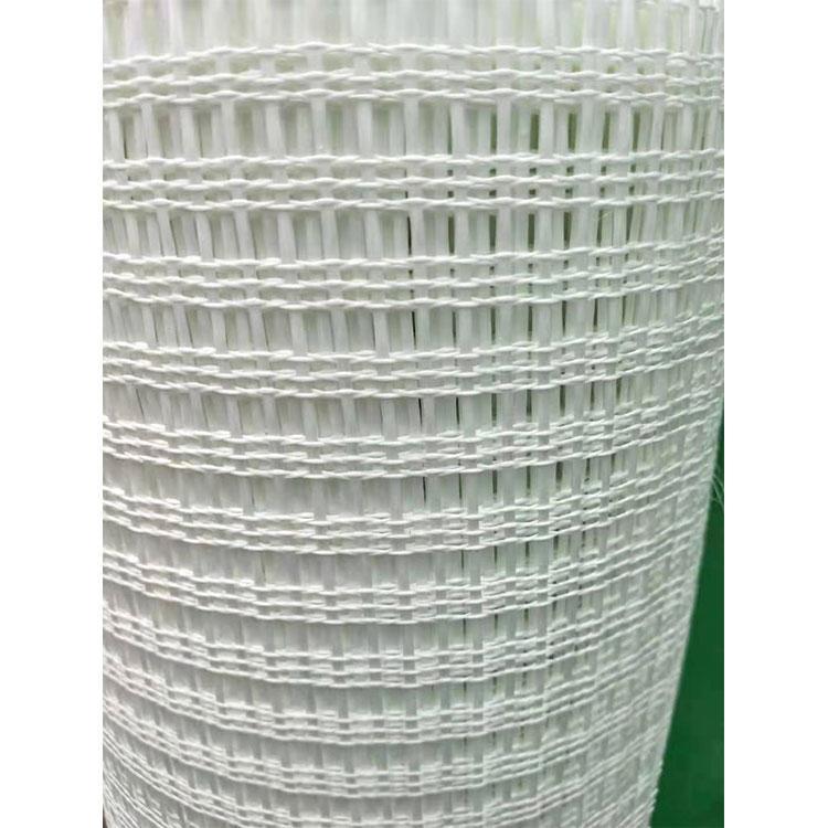宏顺达专业生产施工网格布 成都网格布生产厂家排行榜前十名报价咨询