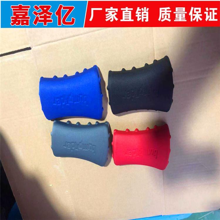 扬州热压EVA泡棉 网格EVA泡棉防滑垫热压成型