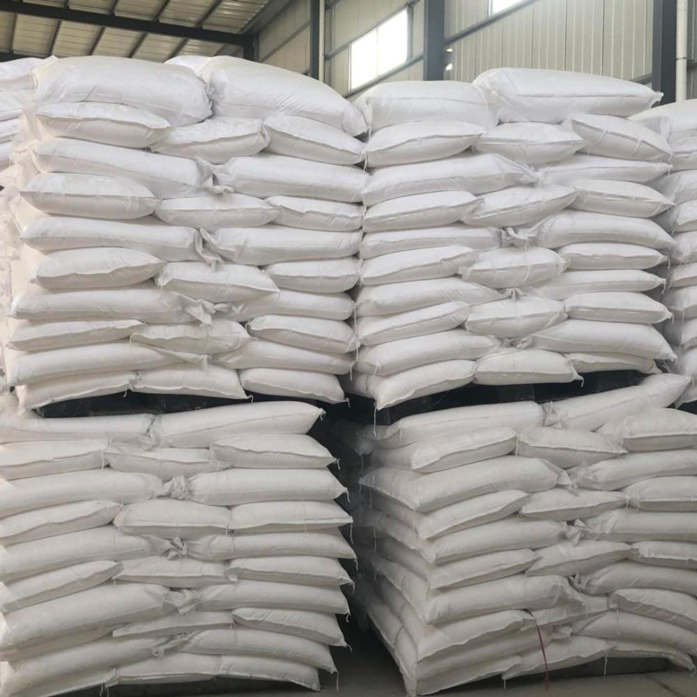东海 富彩 硅灰石粉公司 厂家 超细纳米硅灰石粉