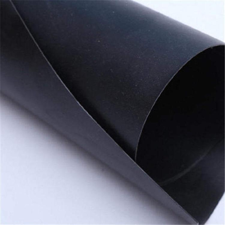 佳永厂家土工膜专业供应批量出售复合土工膜专业供应批量出售