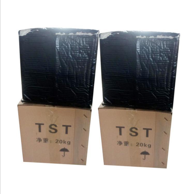 TST填充式伸缩缝 TST弹塑体无缝伸缩缝厂家生产批发