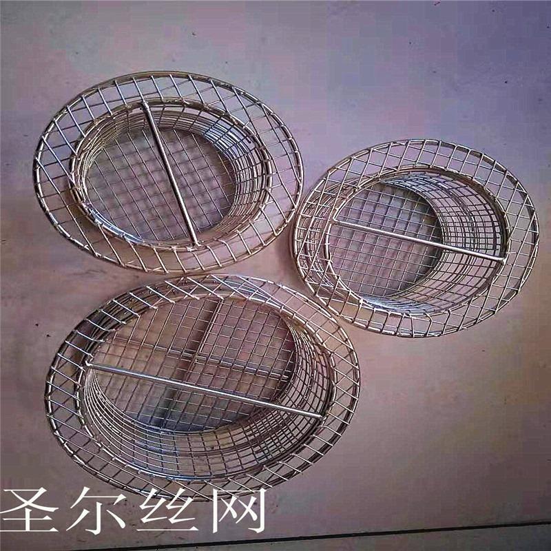 厂家直销厨房水槽过滤网防残渣堵塞隔水袋 下水道过滤器可定做