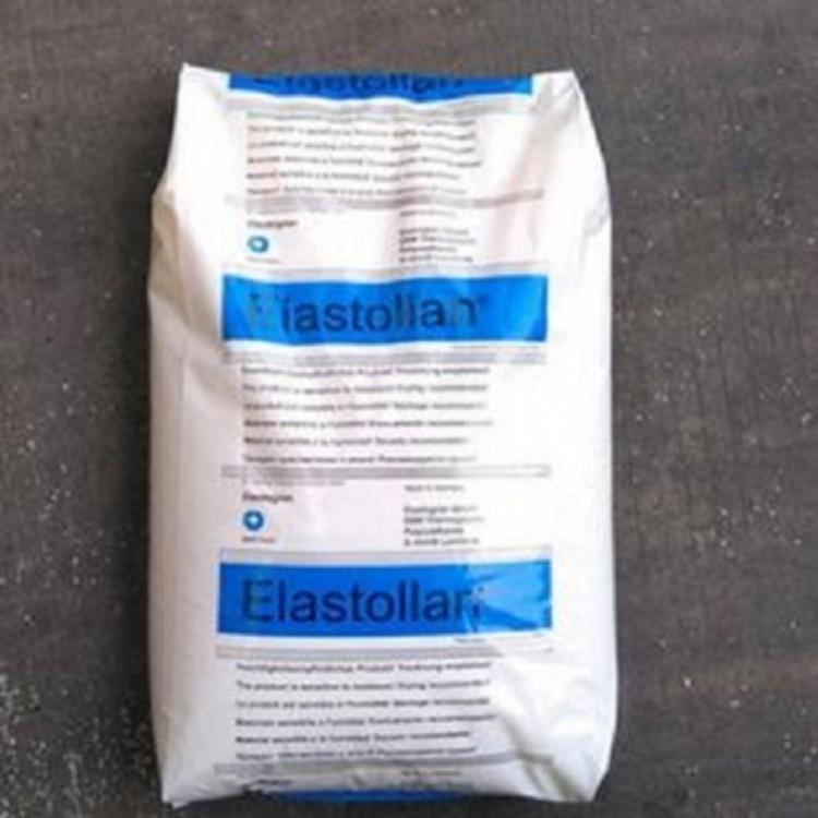 现货供应 耐高温 注塑级 用于奶瓶 PES/德国巴斯夫/E2010 食品级PES ELASTOLLA