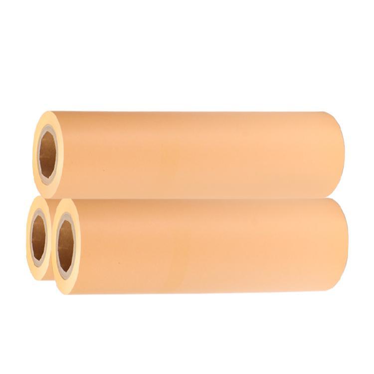 金昌-砂纸原纸-砂纸原纸生产-定制款砂纸原纸-质优价廉