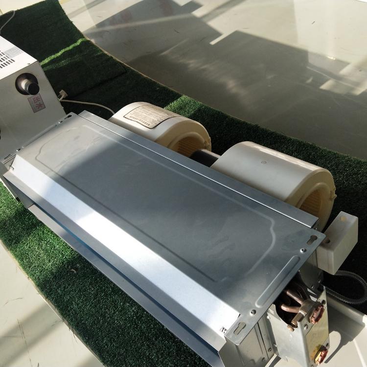 诺凌FP-102风机盘管 太原风机盘管厂家报价