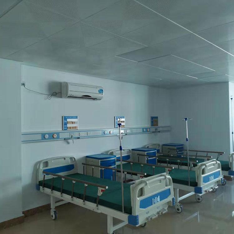 奥洁医院病房紫外线空气消毒机厂家价格