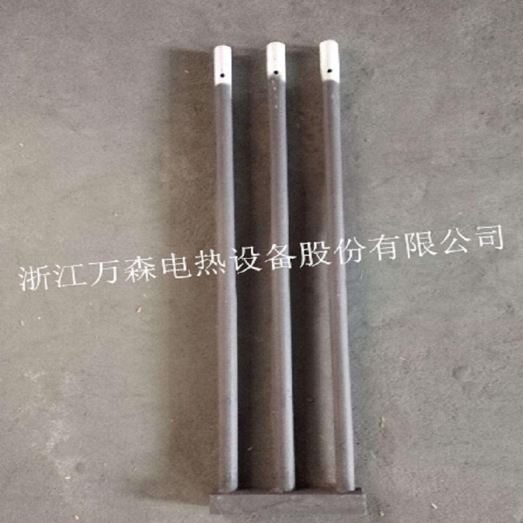 杭州硅碳棒 量大优惠种类齐全质量优