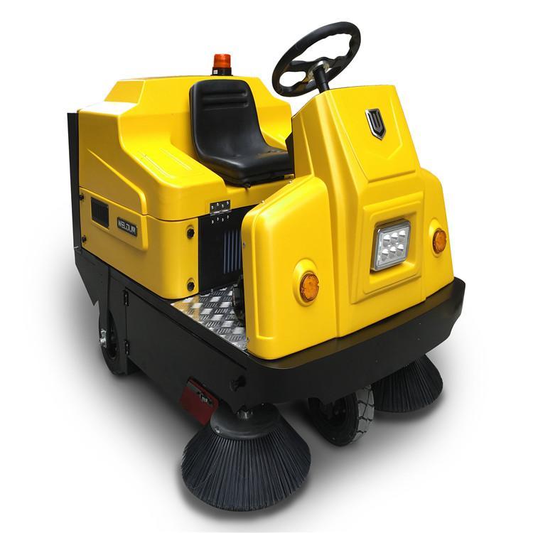 珠海市扫地机-驾驶式扫地机 扫地机厂家 电瓶式扫地机 全自动扫地机