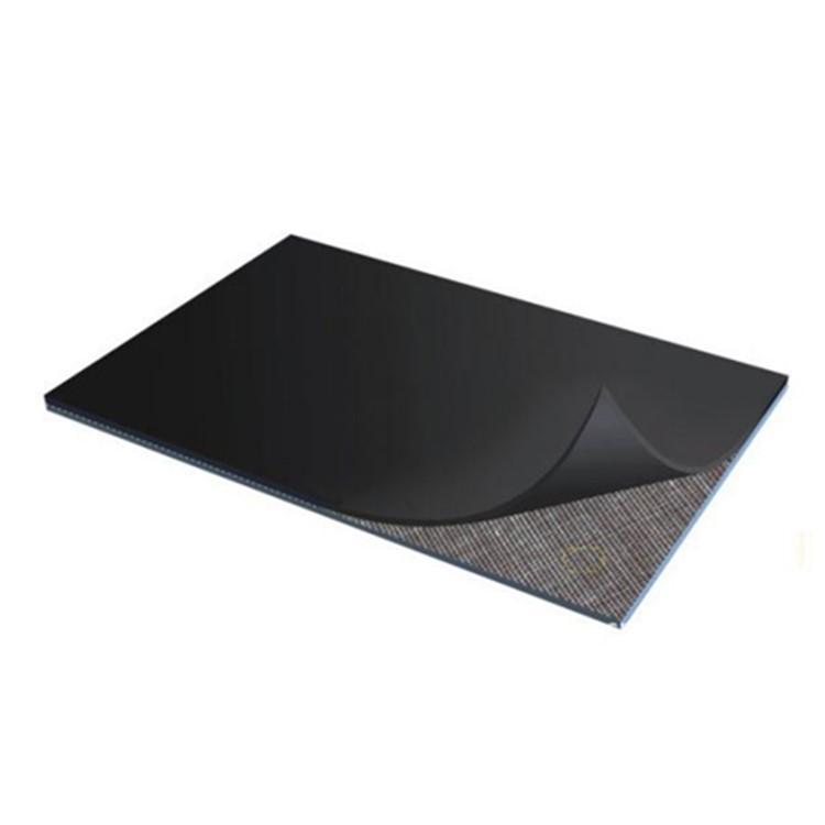 现货出售-橡胶板-绝缘橡胶板-加布胶板