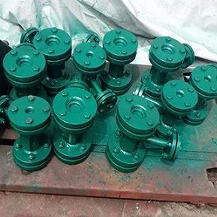 新云 汽液两相流疏水器 汽液两相流疏水器厂家 全国直供
