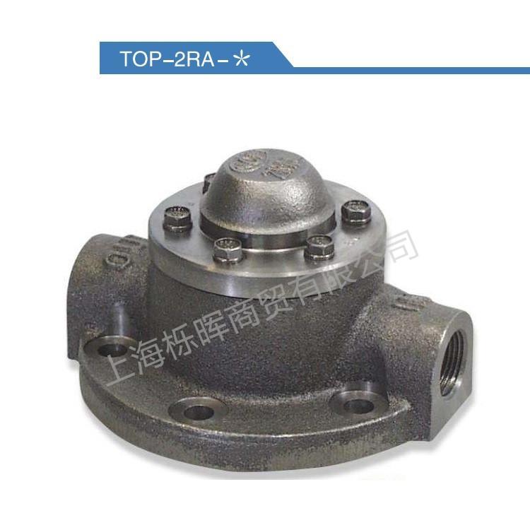 nop油泵 日本NOP油泵原装进口品质保障特价直销欢迎致电