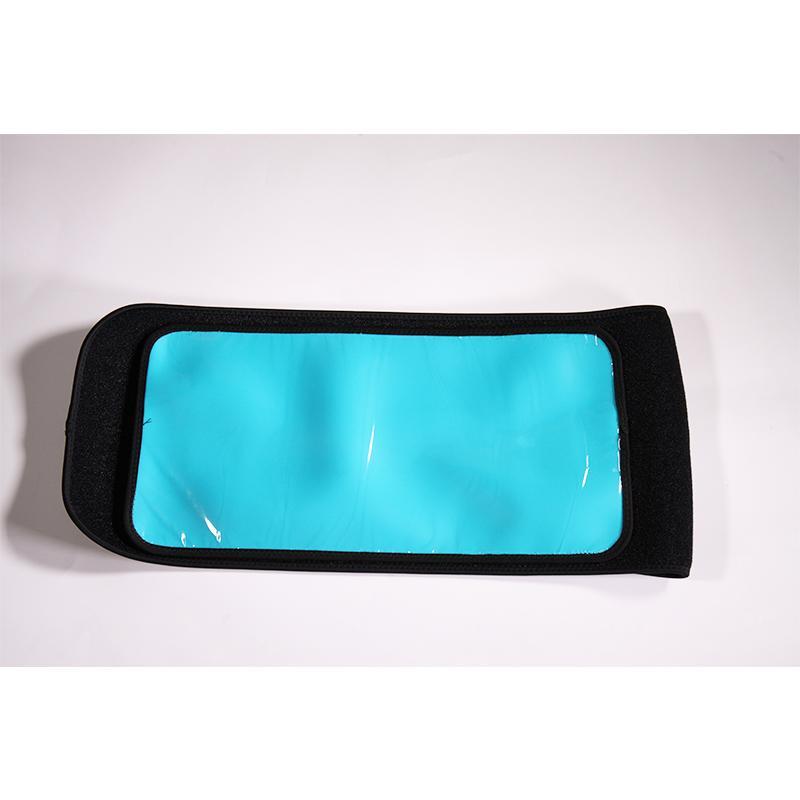 十尚兰古黑科技-新一代黑科技芯片减脂