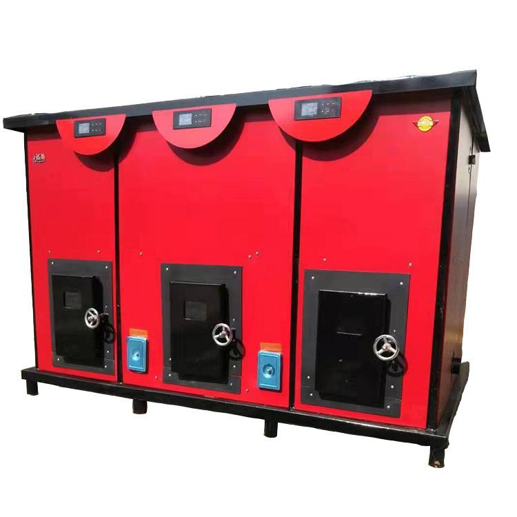 安全兰炭环保取暖炉 烁焰sy-130现货供应 厂家直供 价格优惠