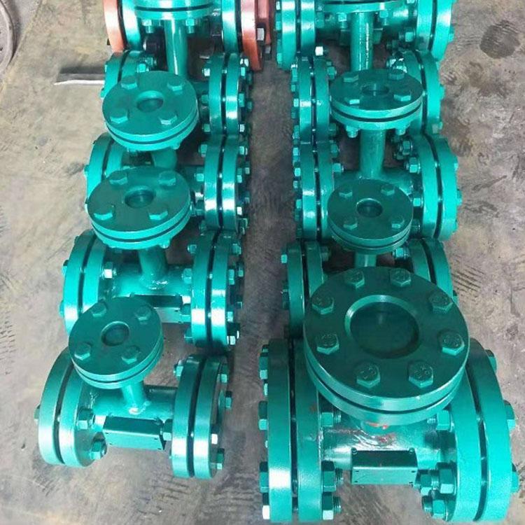 新云电力 自动疏水器 汽液两相流疏水器厂家 汽液两相流自动疏水器 诚信可靠