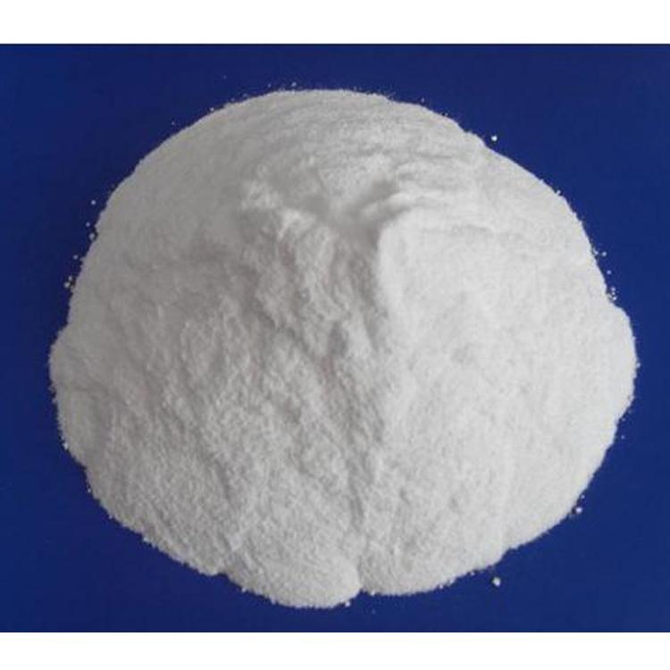 白城工业葡萄糖生产厂家浩达化工高COD当量培菌剂全地区供应现货