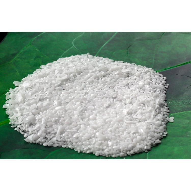 地板抛光蜡 石材地板打磨蜡乳液 木地板哑光蜡 生产厂家