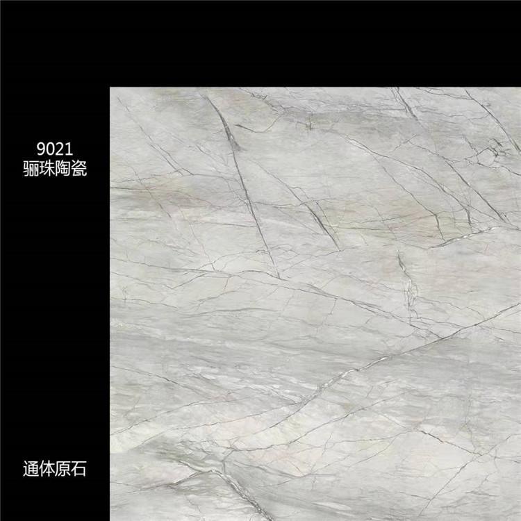 佛山厂家特价砖 800-800通体大理石 耐磨 防滑地板砖 工程砖 仿实木瓷砖