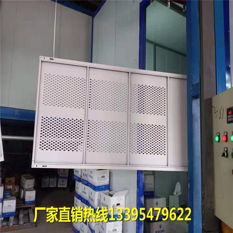 厂家直销低温固化粉末涂料 固化温度120度到200度适用于腻子表面喷涂可按需定制产品
