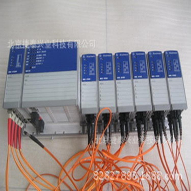 赫斯曼模块化卡轨式交换机MS4128-L3P批发厂家定制