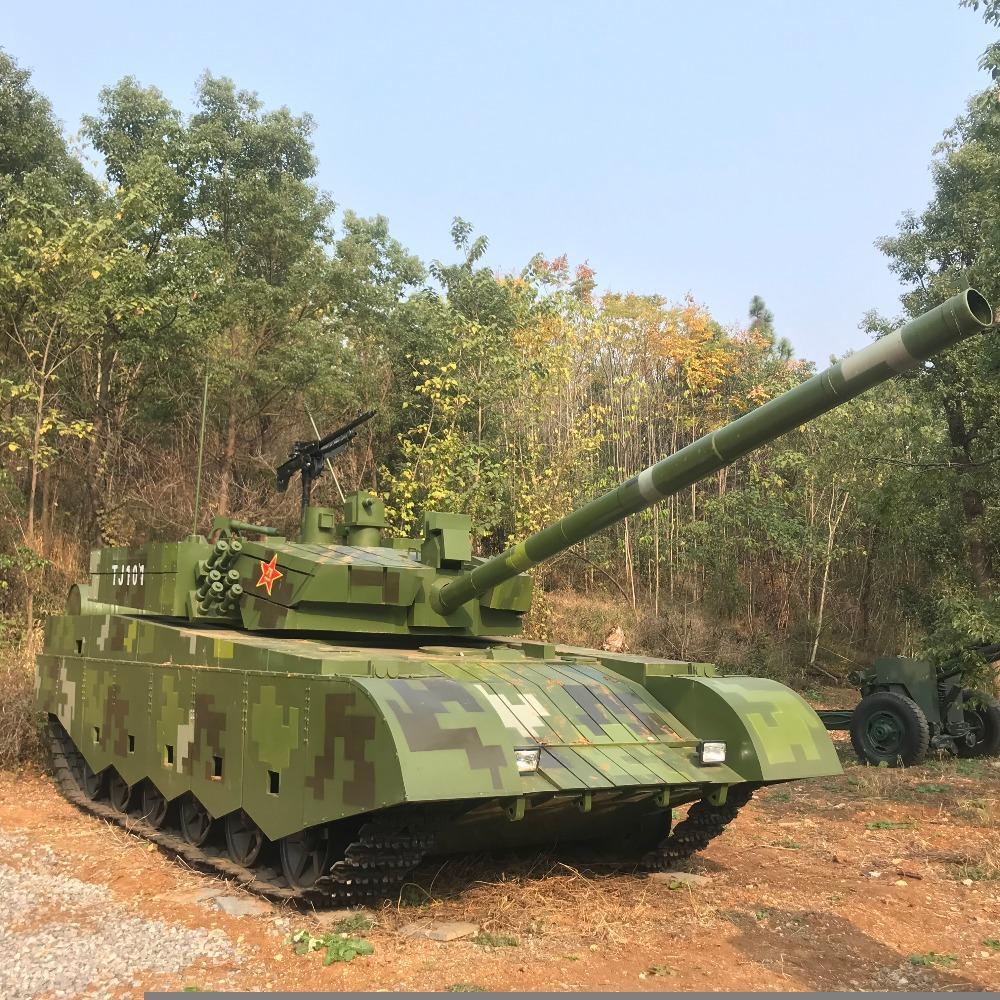 1-1军事模型 军事展模型厂家 仿真飞机坦克制作厂家