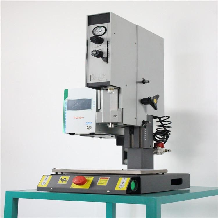 东莞超声波 精密型20K超声波焊接机厂家供应