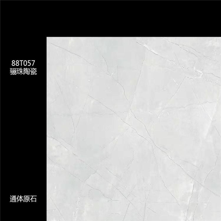 陶瓷十大品牌 金美鹤陶瓷 厂家直供 量大可优惠