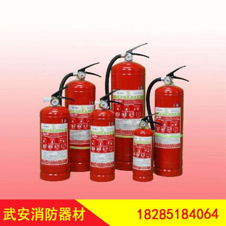黔东消火栓厂家消防器材