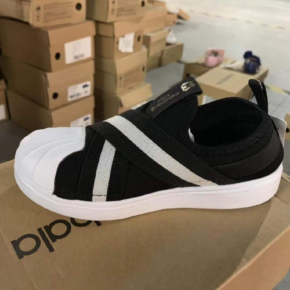 巴拉巴拉 安踏 特步 巴布豆 男女童春夏鞋 运动鞋 休闲鞋 厂家直销