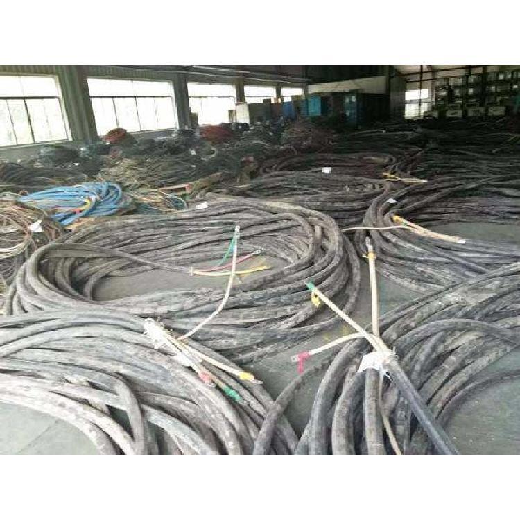 深圳机械设备回收