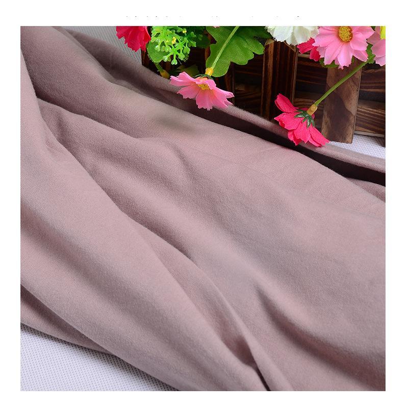 山东昕怡供应优质汗布 针织面料 汗布面料