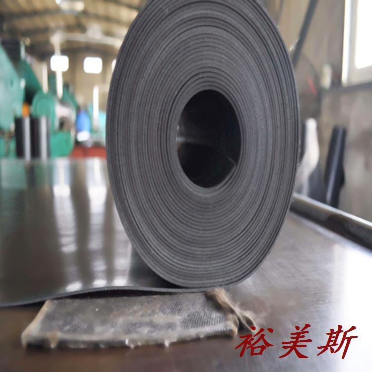 直销环保绝缘橡胶板订购
