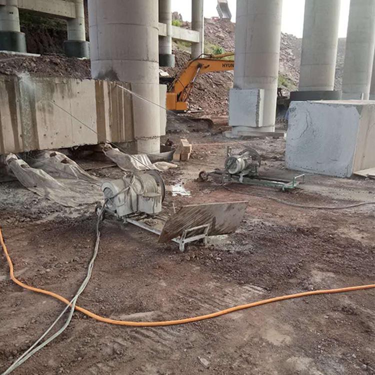北京酒店设备拆除