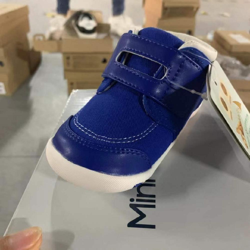 一线品牌 巴拉巴拉 巴布豆 安踏 361 专柜正品新款春夏秋冬童鞋 厂家直销批发