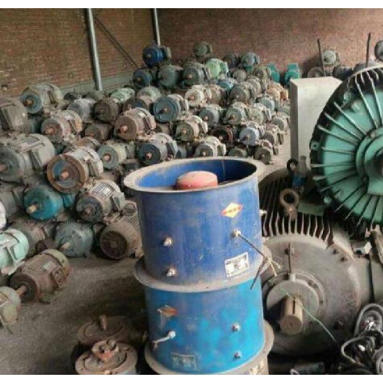 佛山锅炉回收