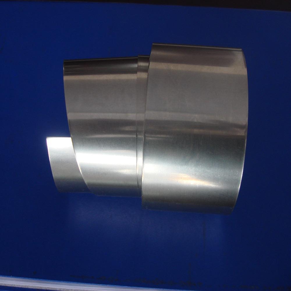 镍带-铝镍复合带-铝带-铜镍复合带-镀镍钢带-镀镍铜带