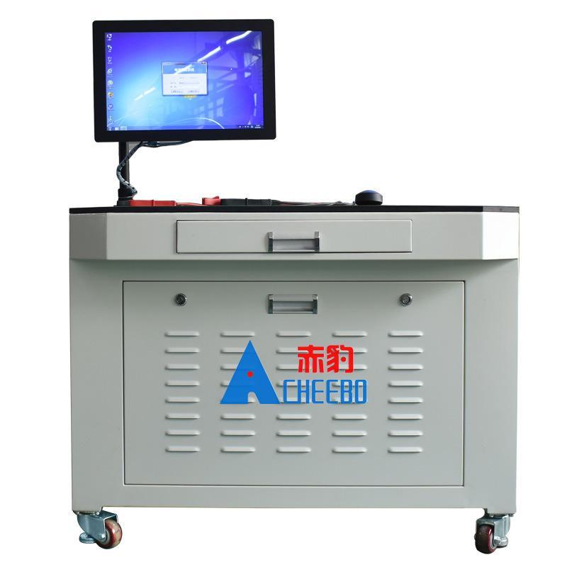 赤豹成品锂电池综合测试仪-多功能动力电池综合测试仪